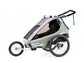 Kidgoo1 2020 Buggy MG 8514 Petrol 2000px rgb