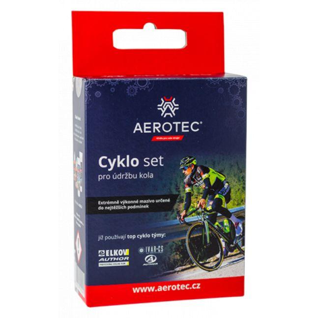 aerotec-cyklo-set