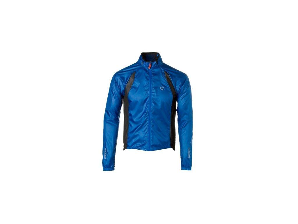 Bunda PEARL IZUMI Optik Jacket