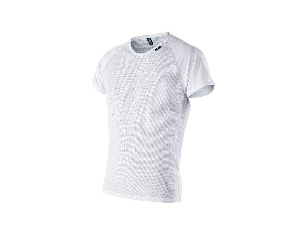 KALAS triko krátký rukáv Micro 12 bílé,KALAS triko krátký rukáv Micro 12 bílé