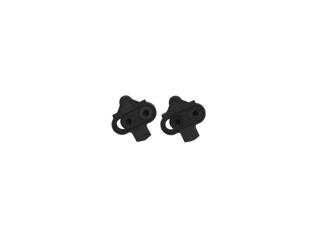 KUFRY SHIMANO SH51 černé