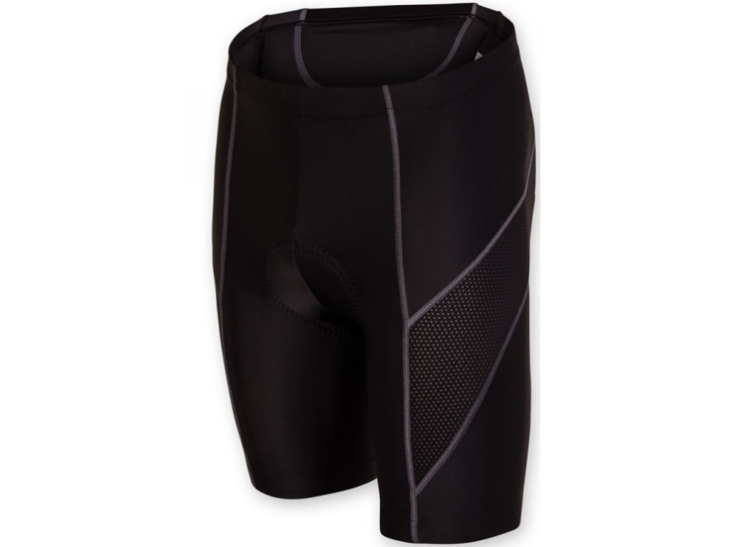 Cyklo kalhoty ATEX  TRAP pánské,Cyklo kalhoty ATEX  TRAP pánské,Cyklo kalhoty ATEX  TRAP pánské