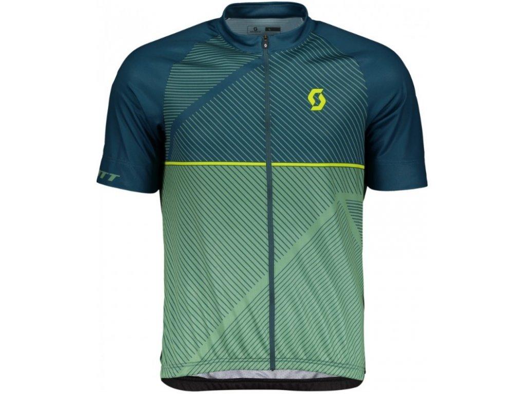 Dres SCOTT Endurance 30 lunar blue/dark ivy green,Dres SCOTT Endurance 30 lunar blue/dark ivy green