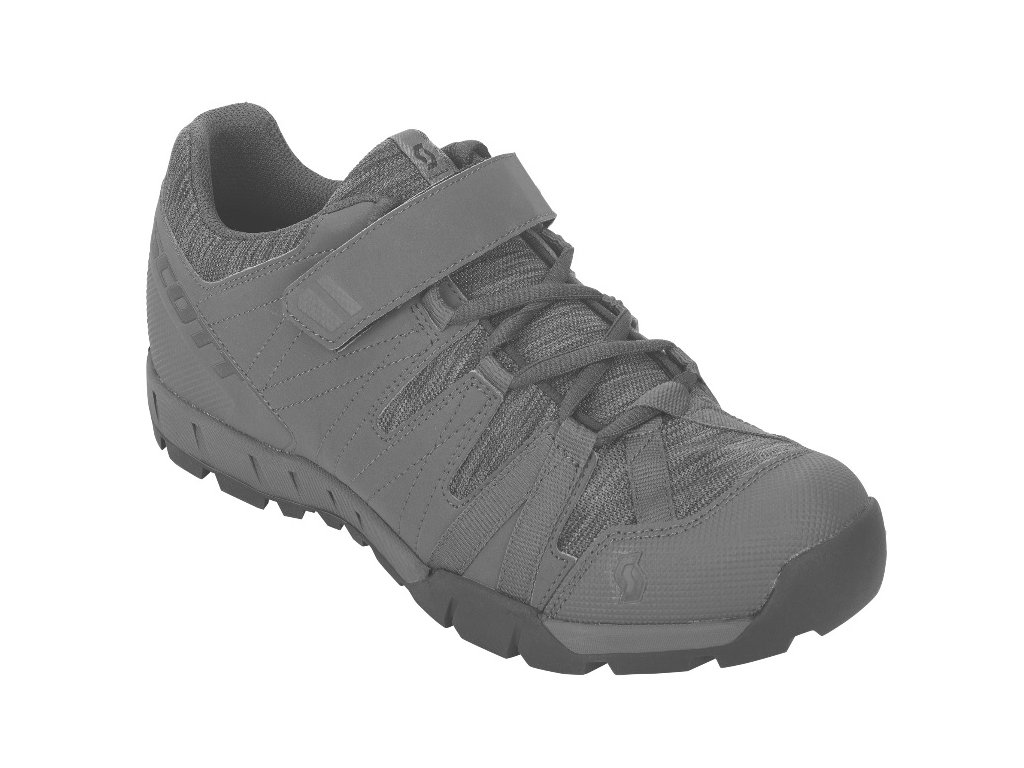 Tretry SCOTT Sport Trail dark grey/black,Tretry SCOTT Sport Trail dark grey/black,Tretry SCOTT Sport Trail dark grey/black