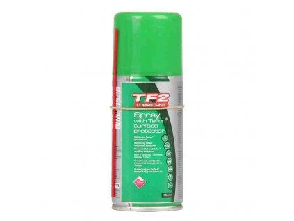 Olej TF2 SPREJ 150 ml