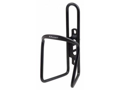 Košík na lahev PRO-T černý