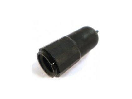 Čepička ventilková PH galusková