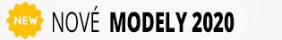 Vyberte si z nových modelů pánských i dámských horských, krosových a dalších kol.