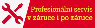 Záruční i pozáruční servis kol v Opavě