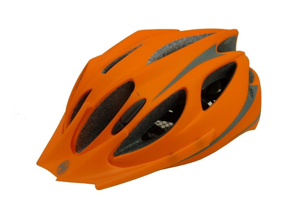Cyklistické přilby pro dospělé