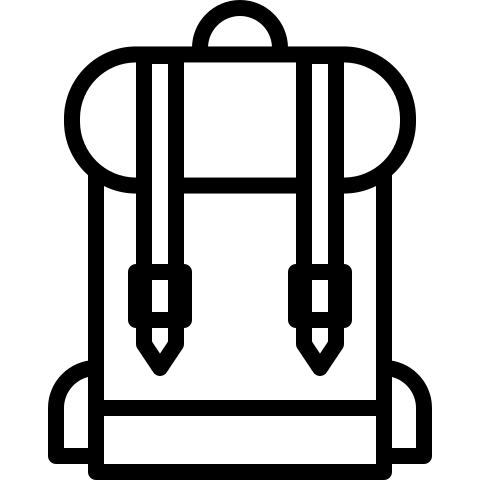 Pánská trekingová elektrokola