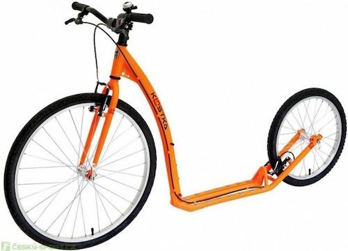 50010-kolobezka-kostka-tour-fun-neon-oranz