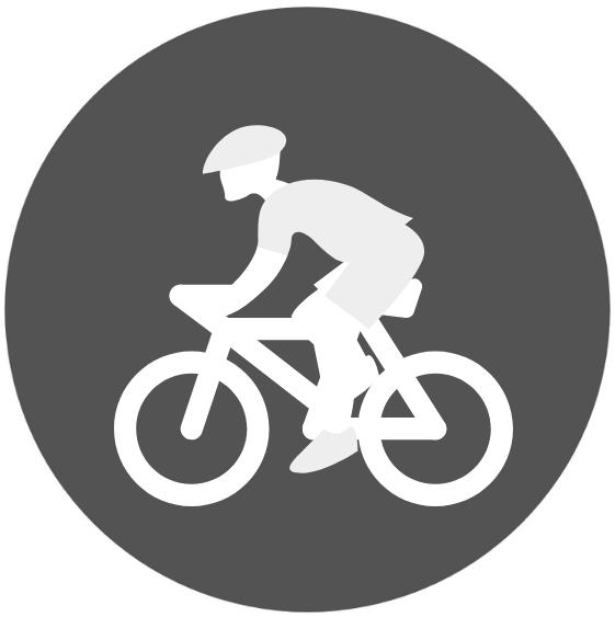 cyklonovak-cyklista