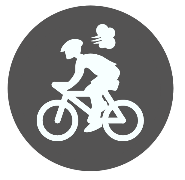 cyklonovak-helma-odvetrani_1
