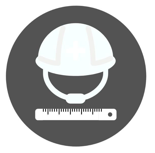 cyklonovak-helma-velikost