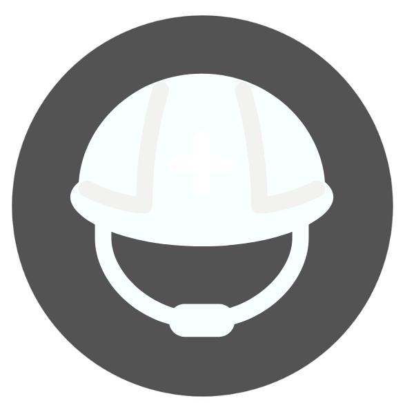cyklonovak-helma