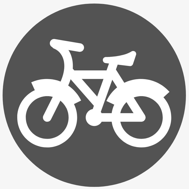 cyklonovak-kolo-pozadi