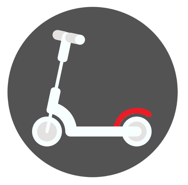 cyklonovak-kolobezka-brzdy