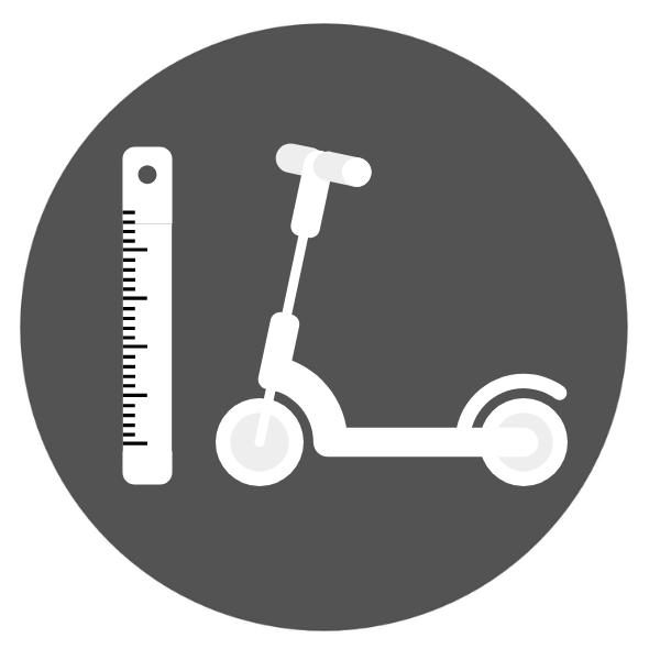 cyklonovak-kolobezka-velikost