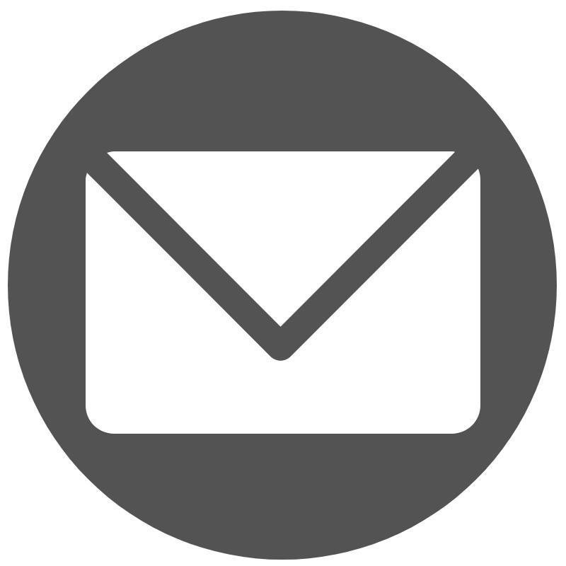 cyklonovak-mail
