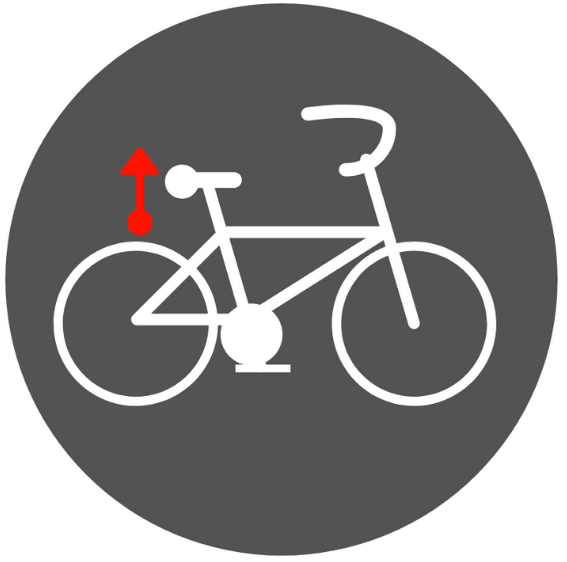 cyklonovak-sedlo