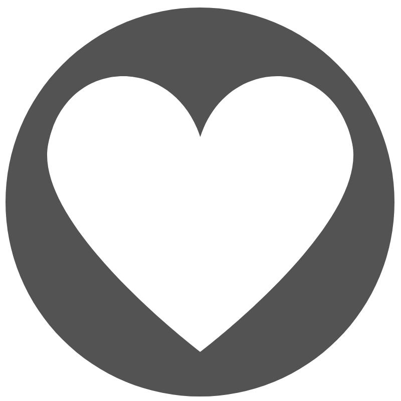cyklonovak-srdce