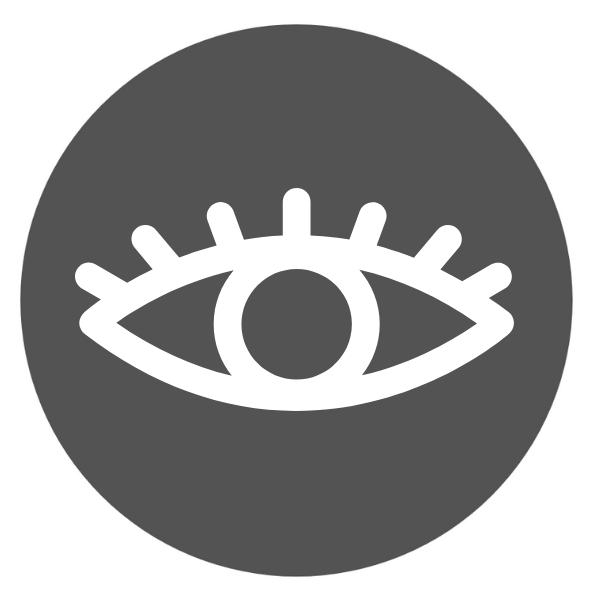 cyklonovak-svetla-byt-viden