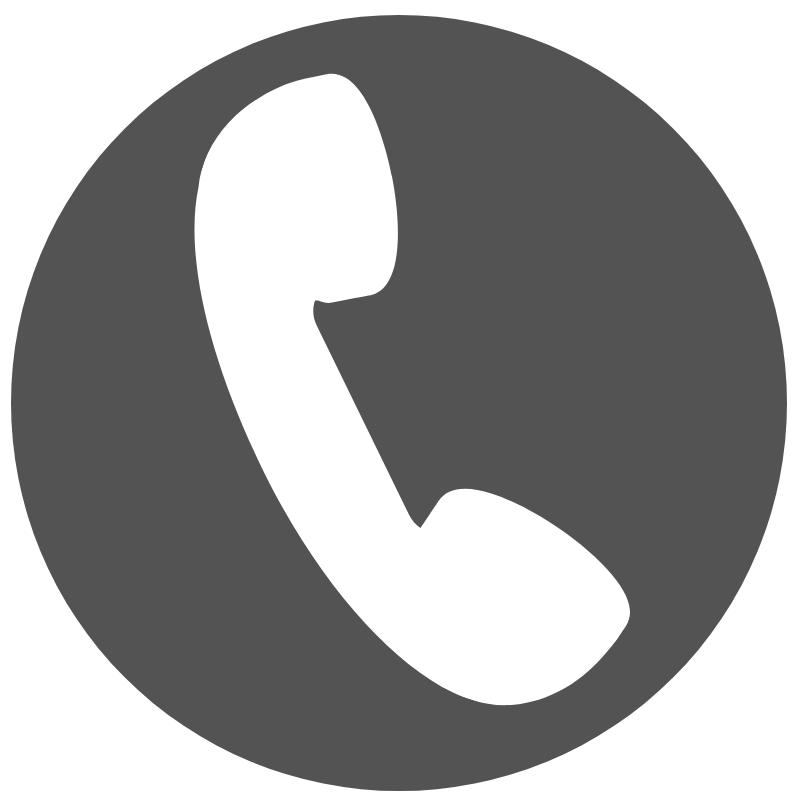 cyklonovak-telefon