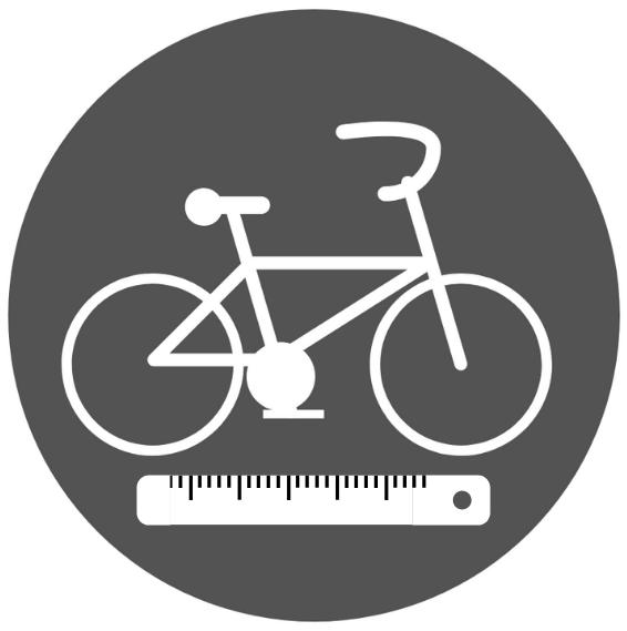 cyklonovak-velikost-kola
