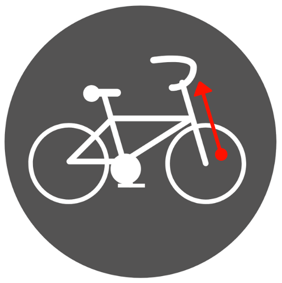 cyklonovak-zdvih-vidlice
