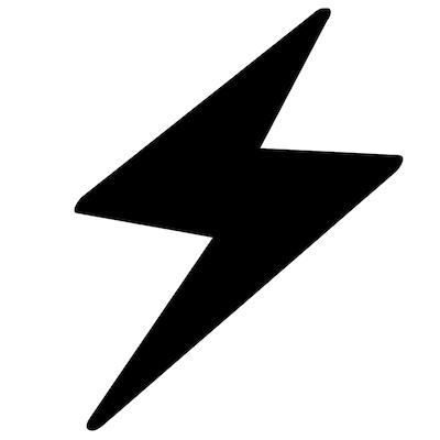 kategorie-elektro