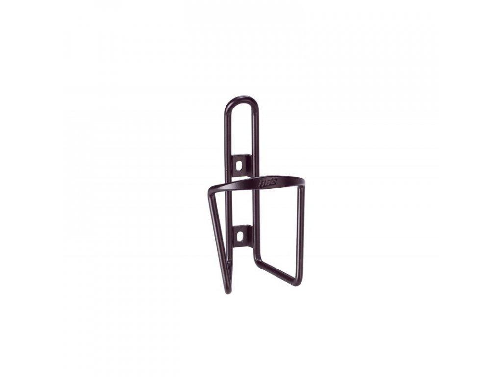 Košík na láhev BBB BBC-01 EcoTank Barva Stříbrná