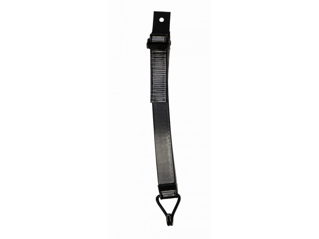ORTLIEB Elastic strap with hook pro Vario