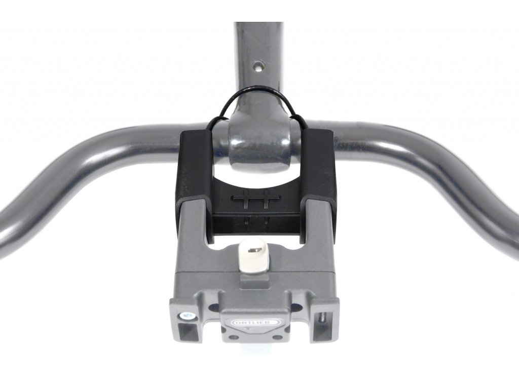 ORTLIEB Extension Adapter pro Mounting Set E185