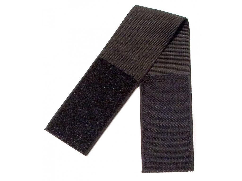 ORTLIEB Velcro Extension