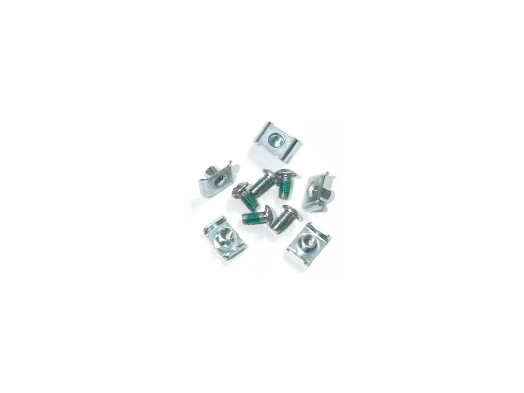 ORTLIEB - set matic pro rollery
