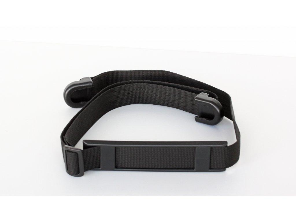 Shoulder strap pro Bike-Box