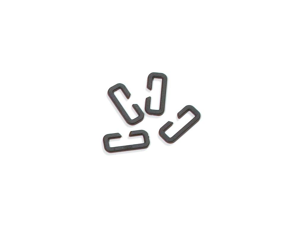 C-ring (4 pieces)