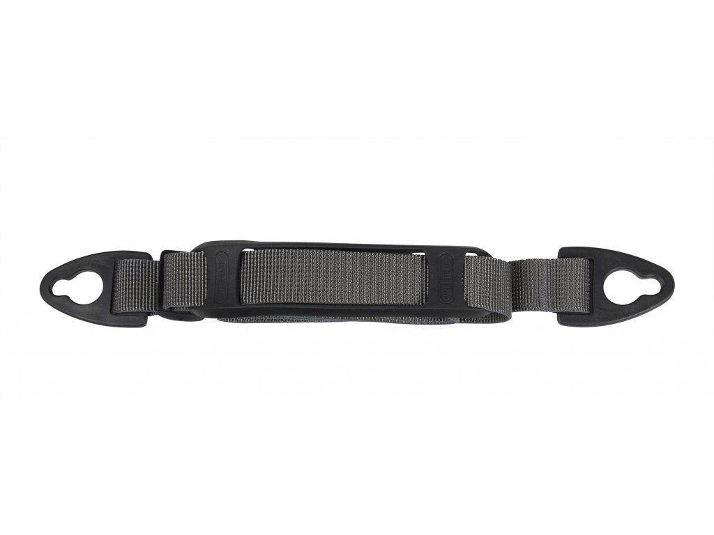 Shoulderstrap f. Ultimate 3-6