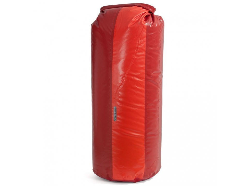 ORTLIEB Dry Bag PD350