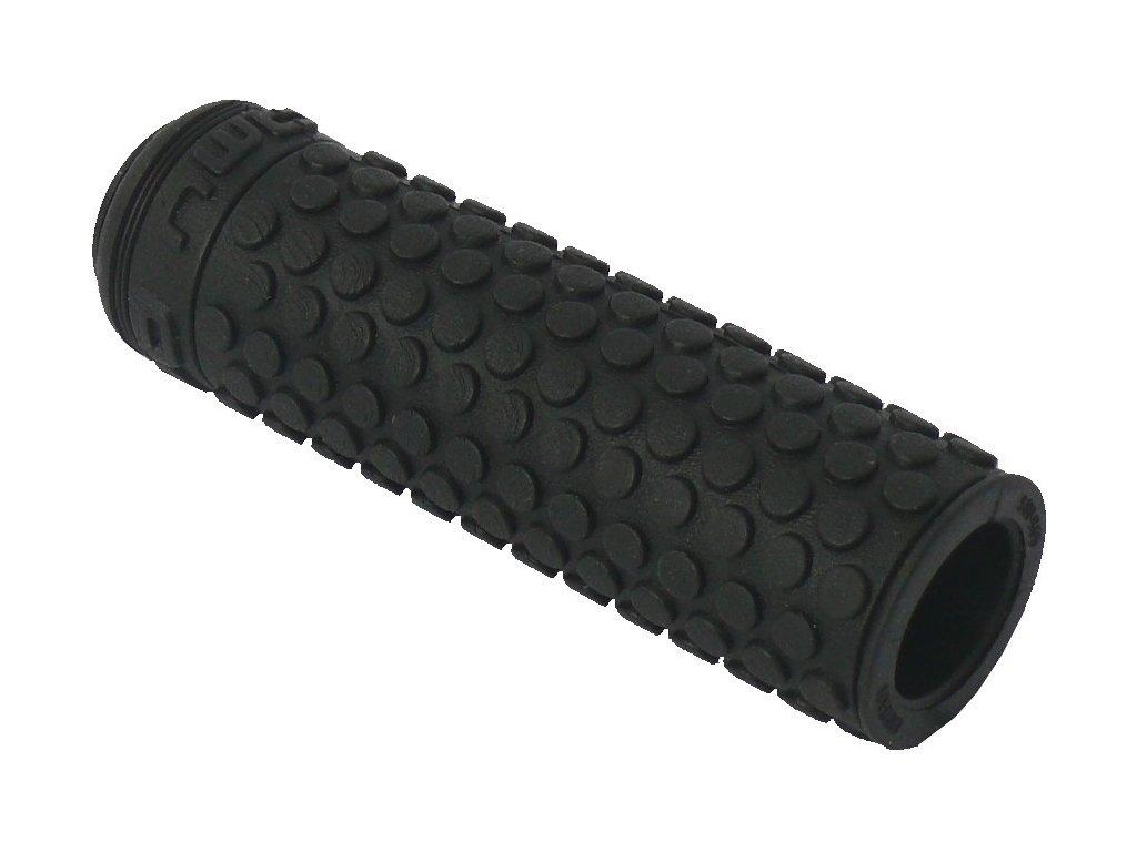 VELO-500 Gripshift / Černá