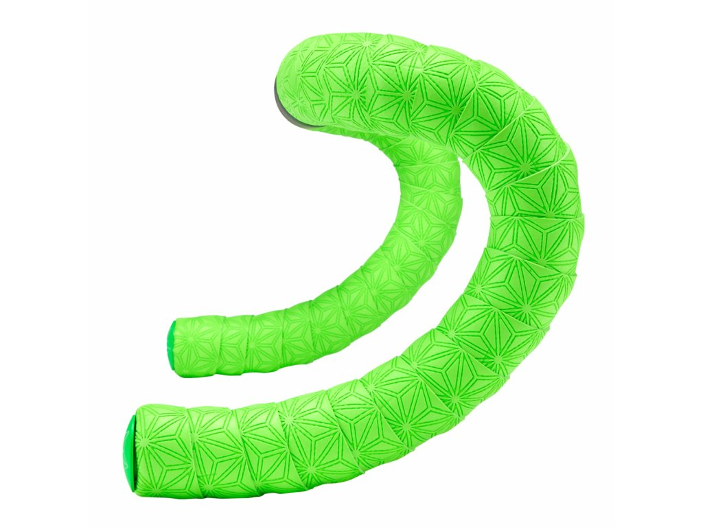 Omotávky SUPACAZ Super Sticky Kush / Zelená