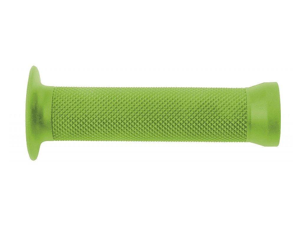 NEXELO BMX / Zelená