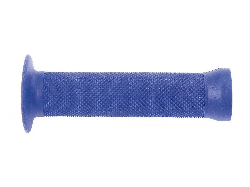 NEXELO BMX / Modrá