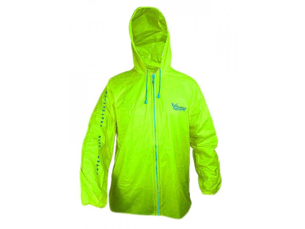 1 ClassicII neon green