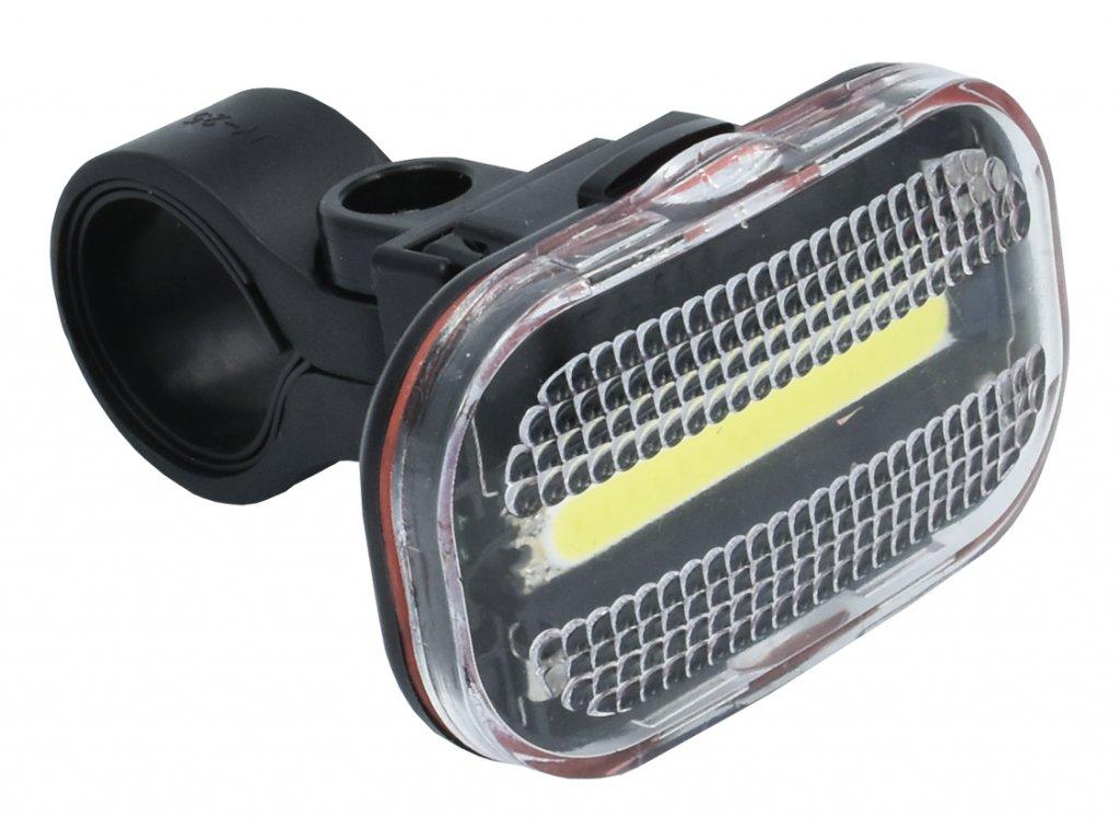 světlo přední PROFIL JY-3209BF-1 15 chip LED