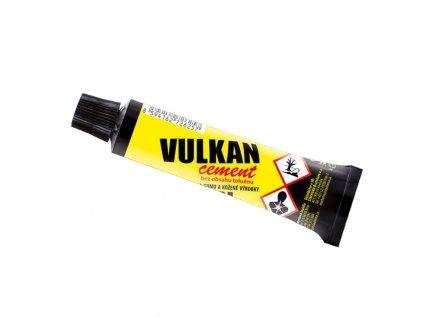lepidlo v tubě Vulkan 15gr