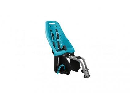 THULE Yepp Maxi Seat Post Ocean