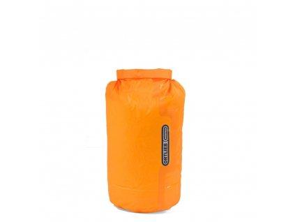 ORTLIEB Ultra Lightweight Dry Bag PS10 - oranžová - 3L