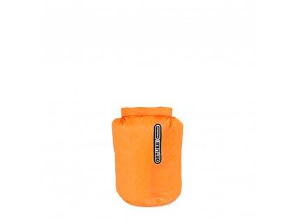 ORTLIEB Ultra Lightweight Dry Bag PS10 - oranžová - 1.5L